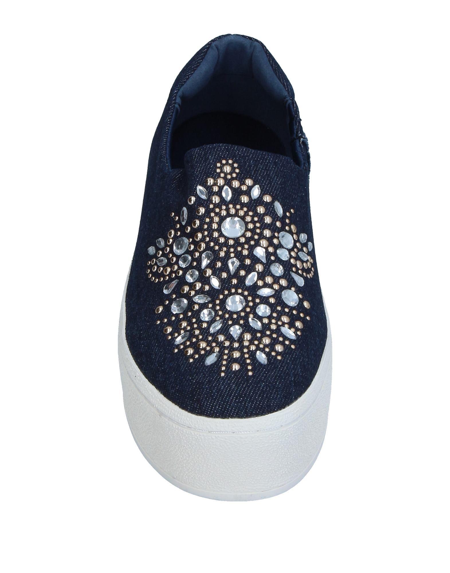 Colors Of  California Sneakers Damen  Of 11373483RA Neue Schuhe d1bfbb