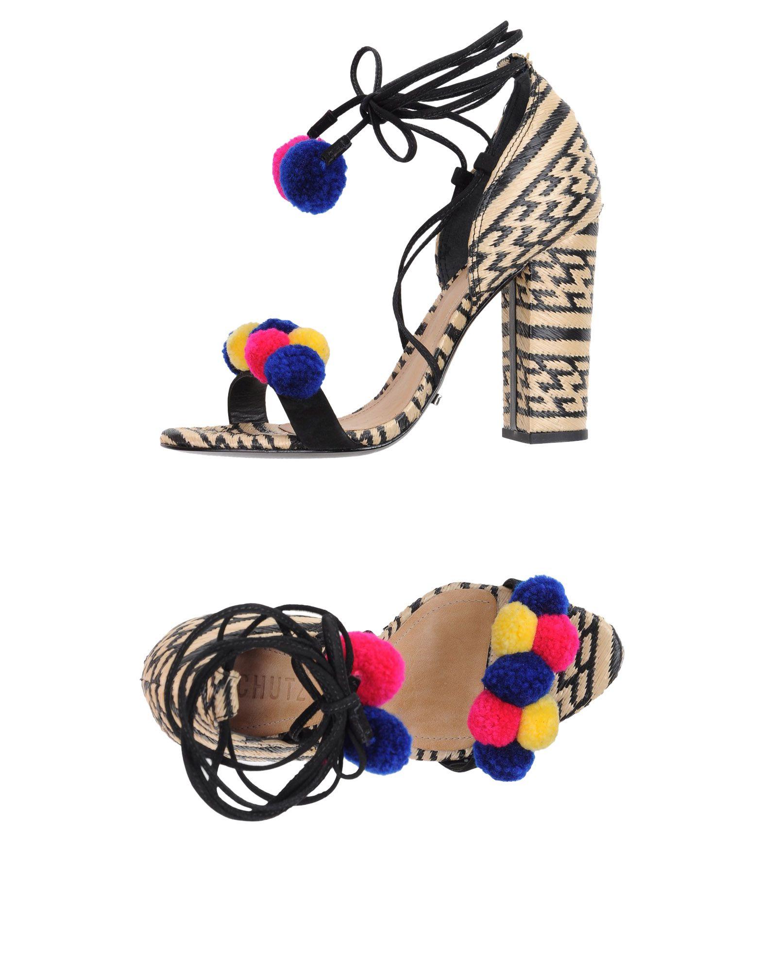 Stilvolle billige Schuhe Schutz Sandalen Damen  11373489DC