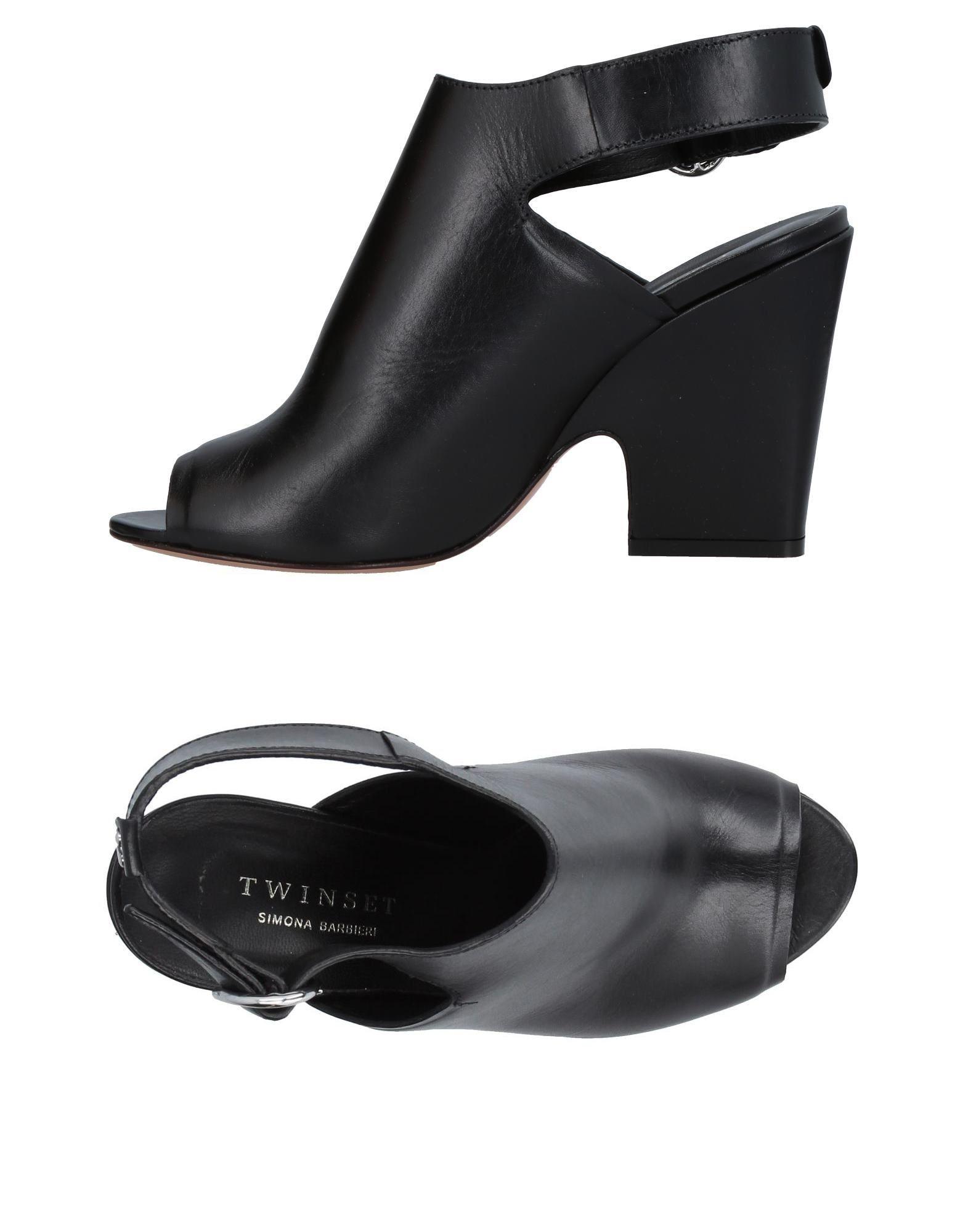 Twin 11373502KJ Gute Qualität beliebte Schuhe