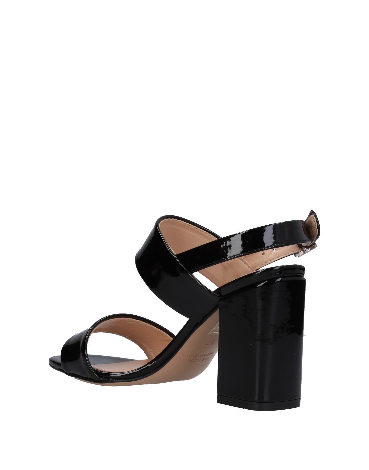 Chambre N°133 Sandalen Damen  Schuhe 11373510OX Gute Qualität beliebte Schuhe  6f28e5