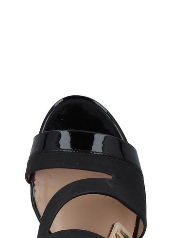 Vorbestellung Auslasszwischenraum Store LAURA BIAGIOTTI Sandalen Günstig Kaufen Viele Arten Von unsJXhmdO