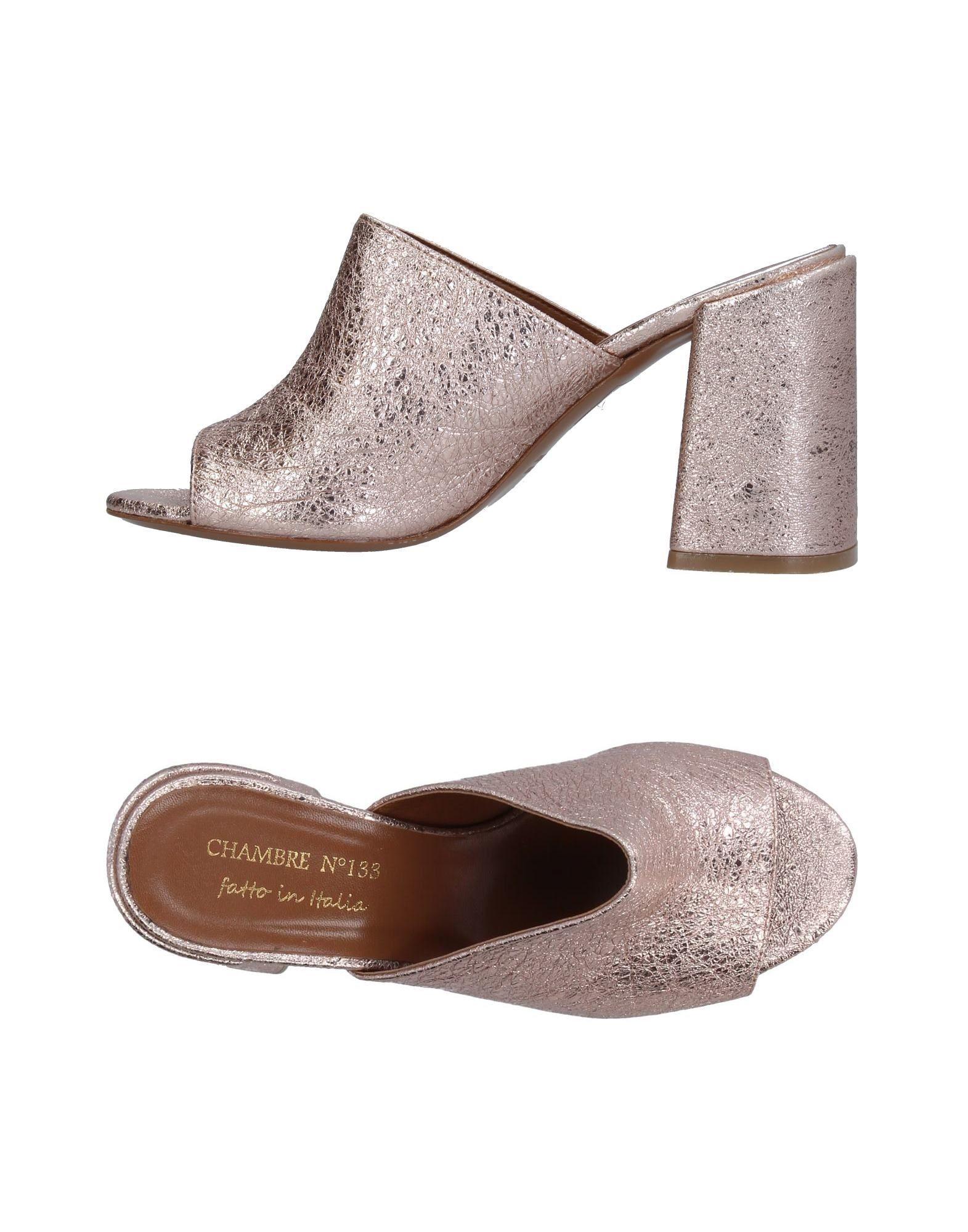 Chaussures - Sandales Post Orteils Dibrera 9AdVX