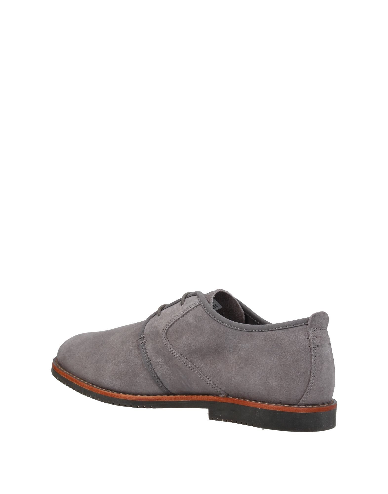 À Chaussures Chaussures Timberland Lacets Timberland À Homme Chaussures Lacets Lacets À Homme wUCx4qAX4
