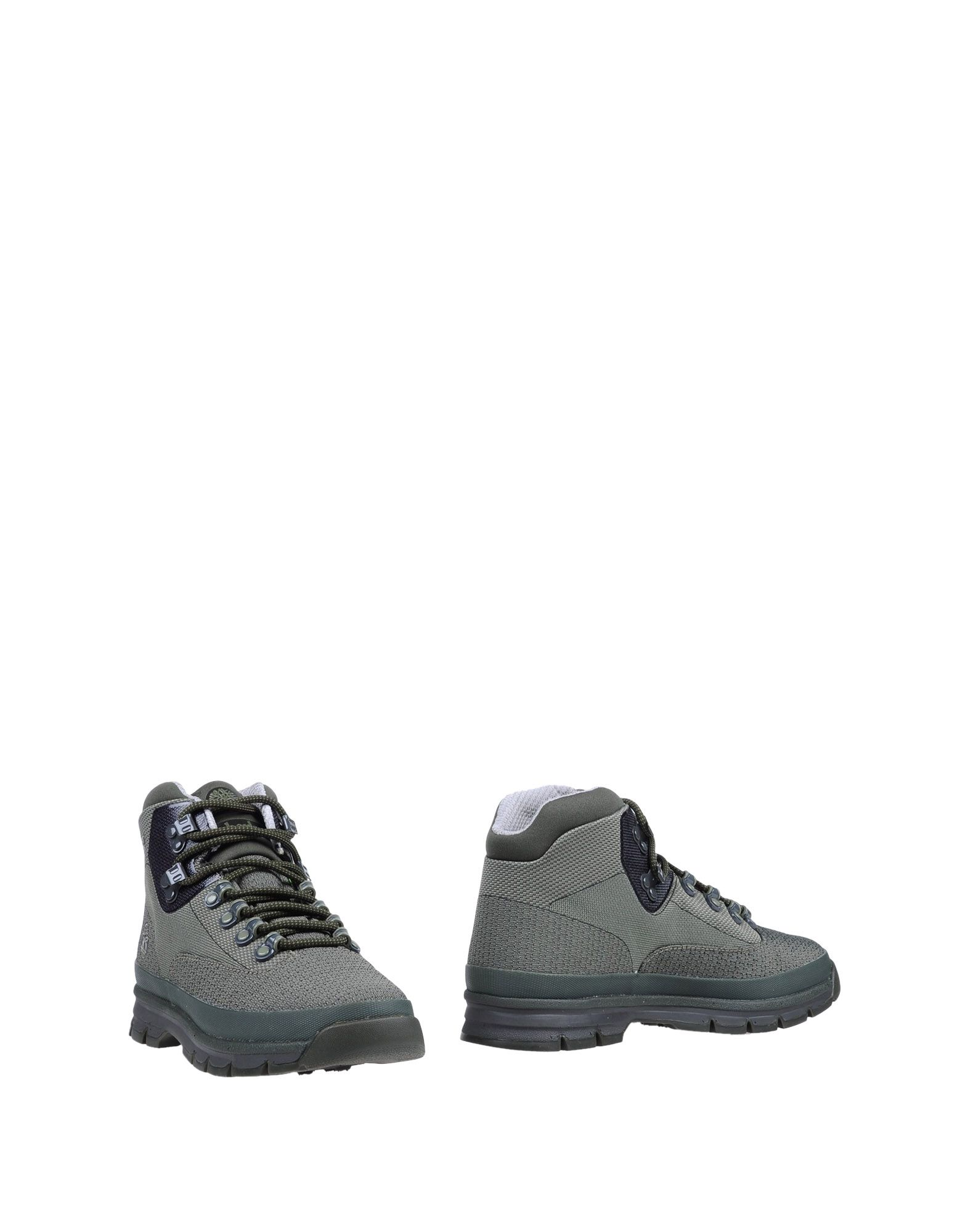 Bottine Timberland Homme - Bottines Timberland sur