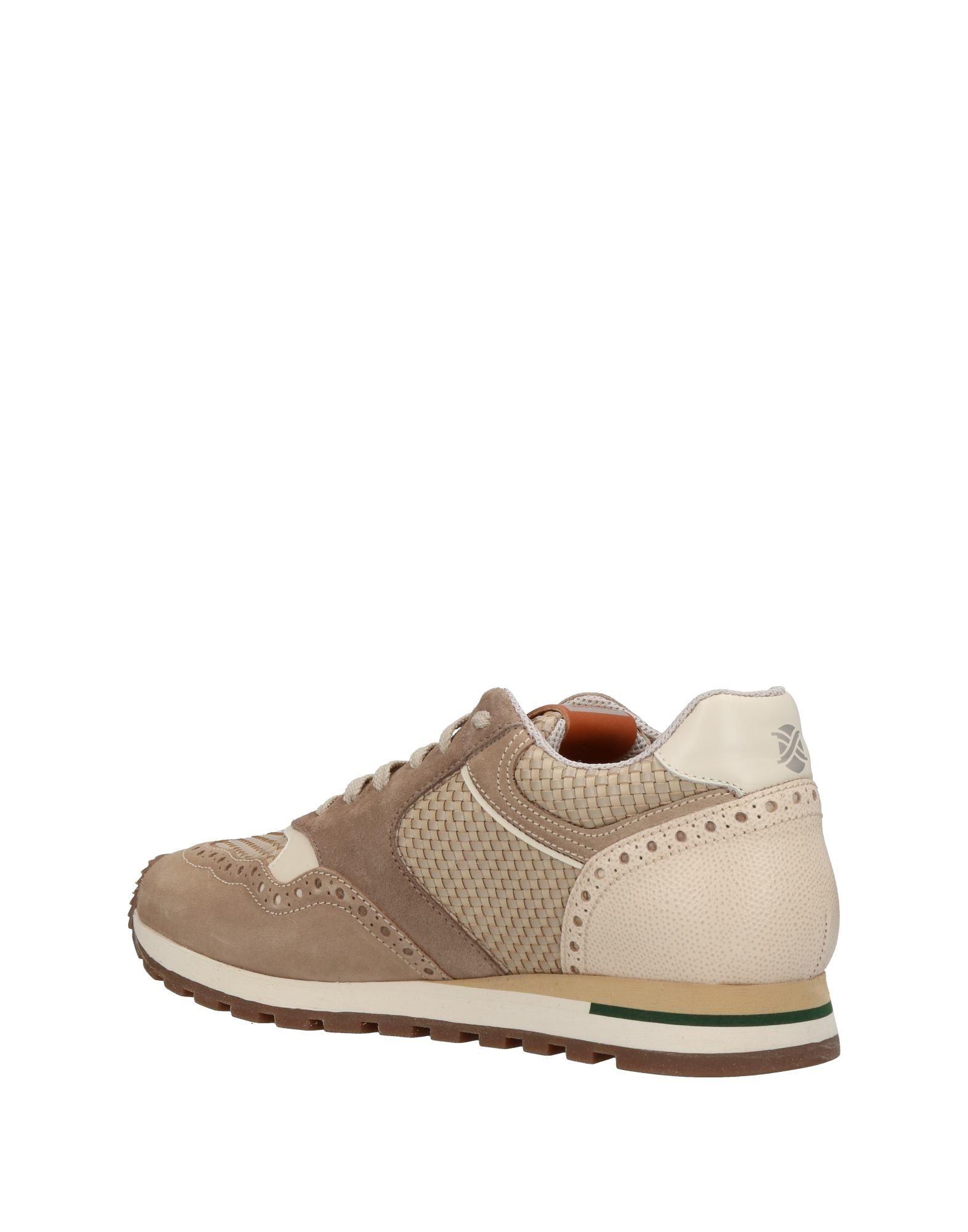 11373598OK Brimarts Sneakers Herren  11373598OK  3985f9