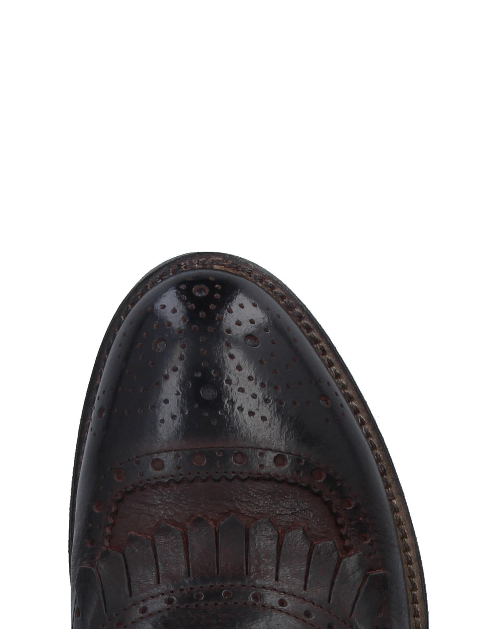 Rabatt echte Schuhe Herren Calzoleria Napoletana  1921 Mokassins Herren Schuhe  11373601UV 400d51