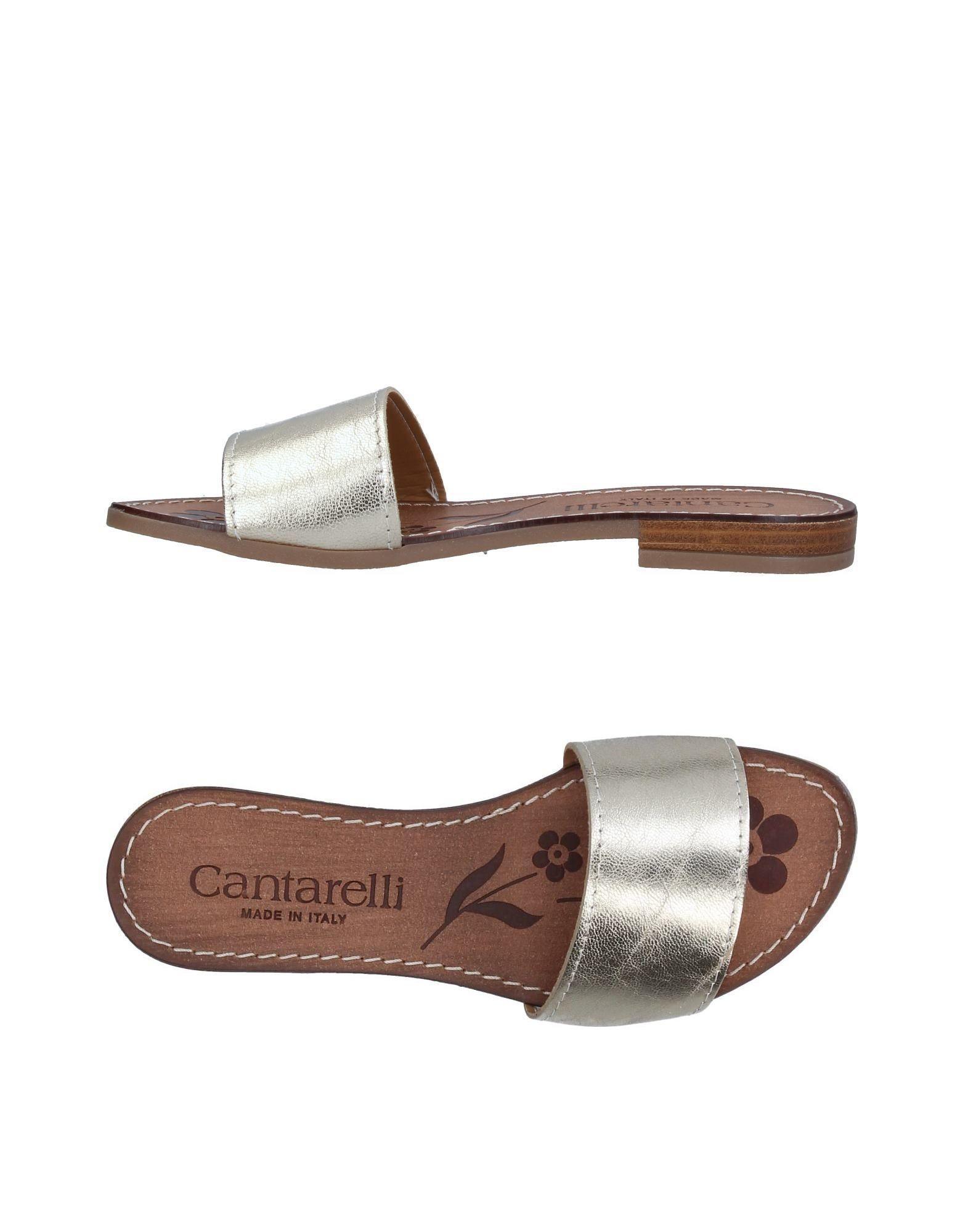 Sandali Cantarelli damen - 11373637TL