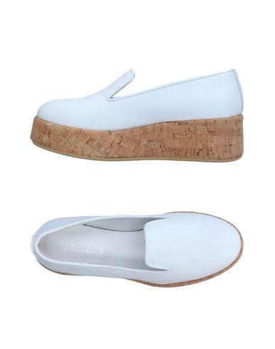 FOOTWEAR - Loafers UNLACE AZA2SWw