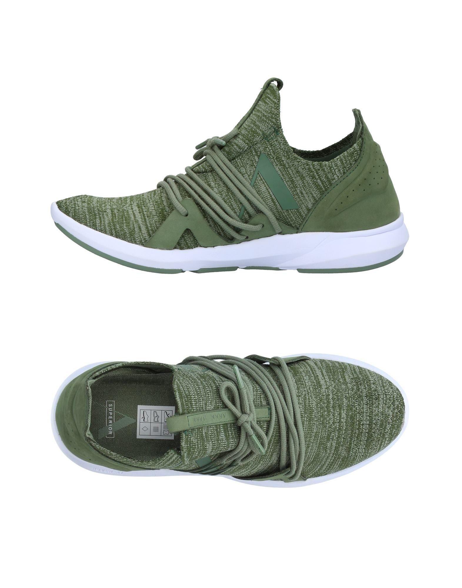 Sneakers Arkk Copenhagen Uomo - Acquista online su