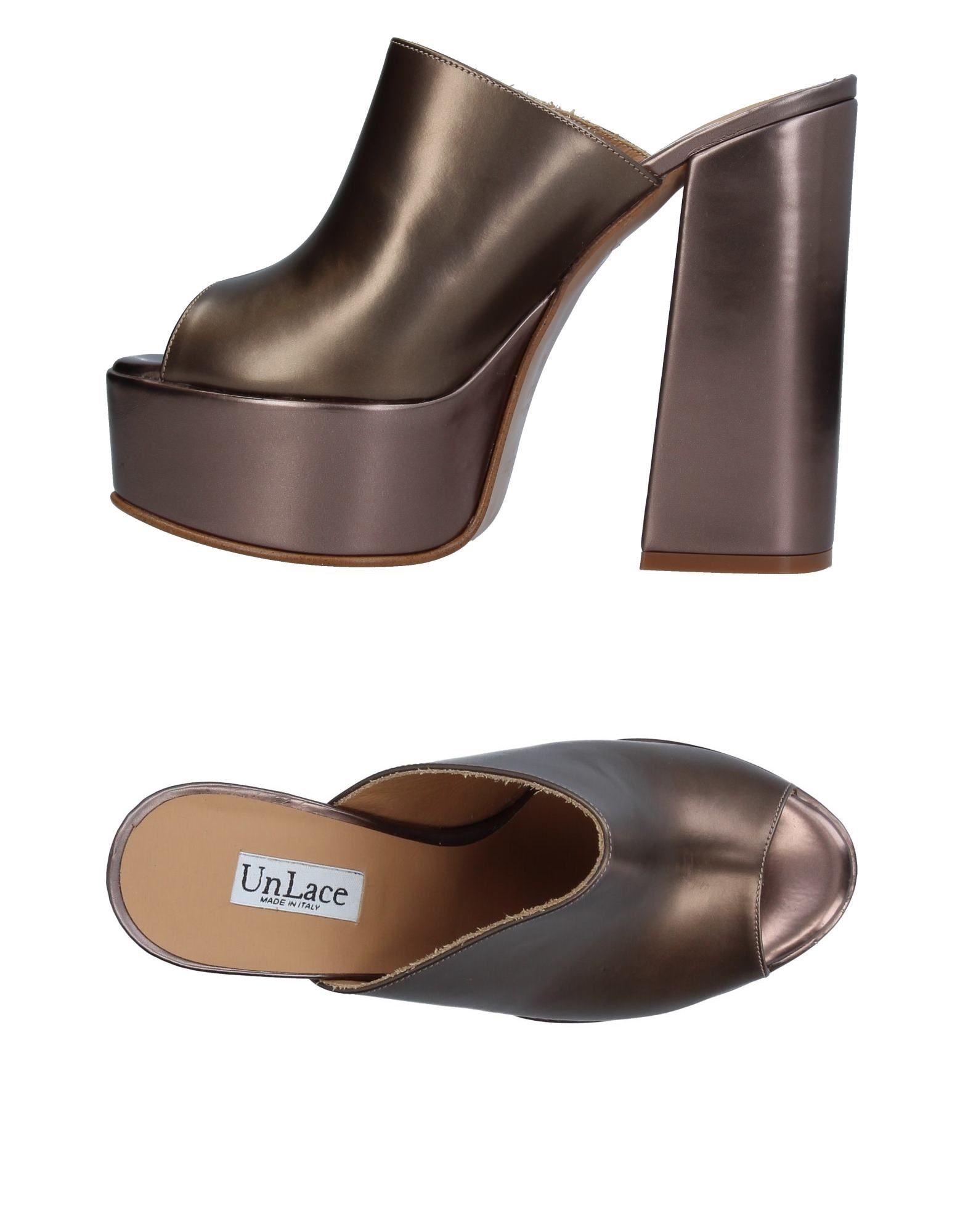 Unlace Gute Sandalen Damen  11373676SQ Gute Unlace Qualität beliebte Schuhe c5308d