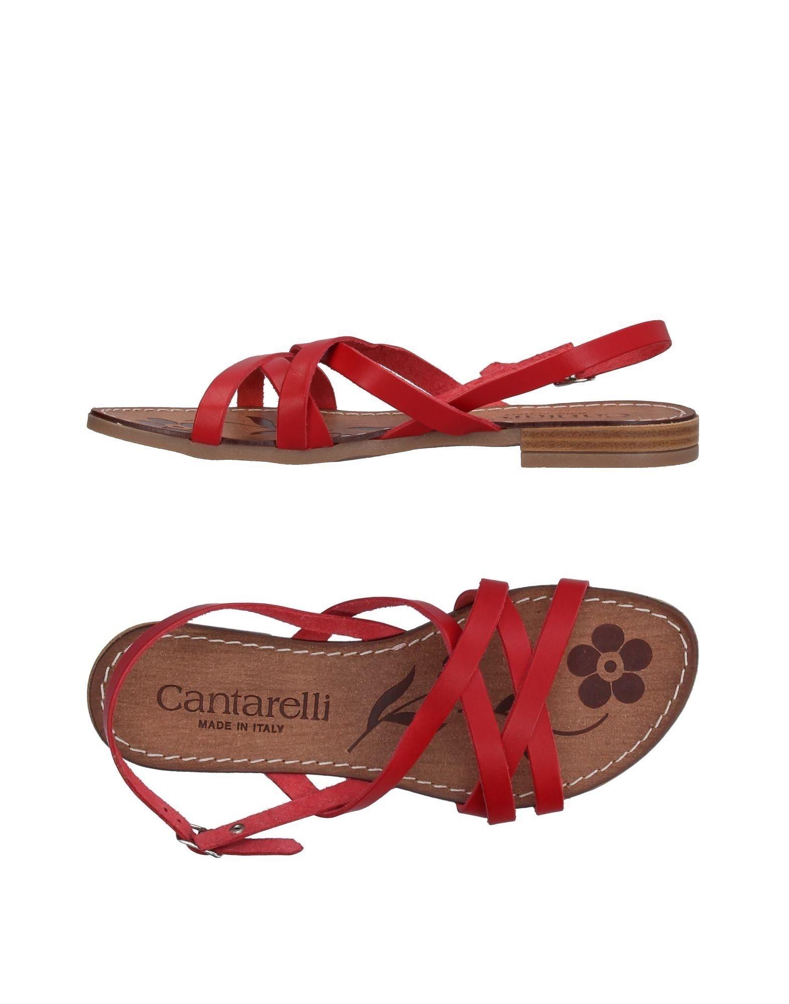 Sandales Cantarelli Femme - Sandales Cantarelli sur