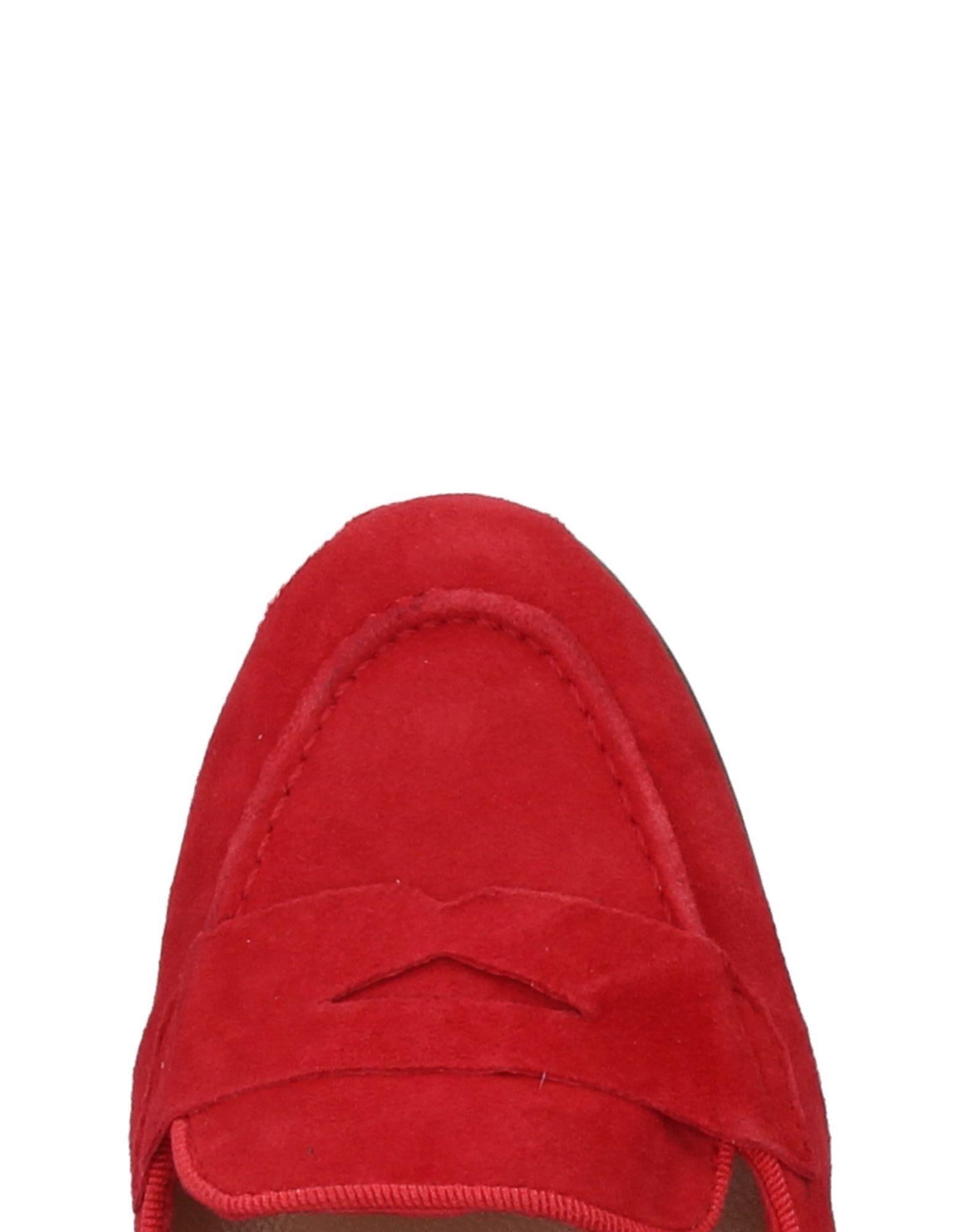 Cantarelli Mokassins Gute Damen  11373688WL Gute Mokassins Qualität beliebte Schuhe b901e4