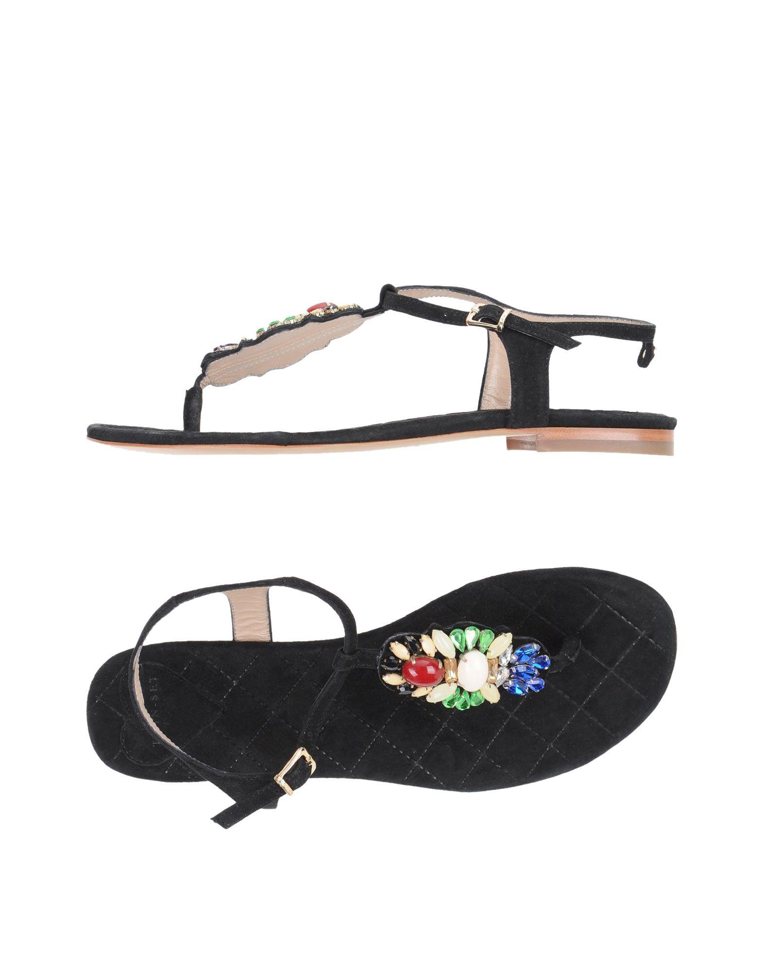Twin Qualität 11373728DR Gute Qualität Twin beliebte Schuhe 685293