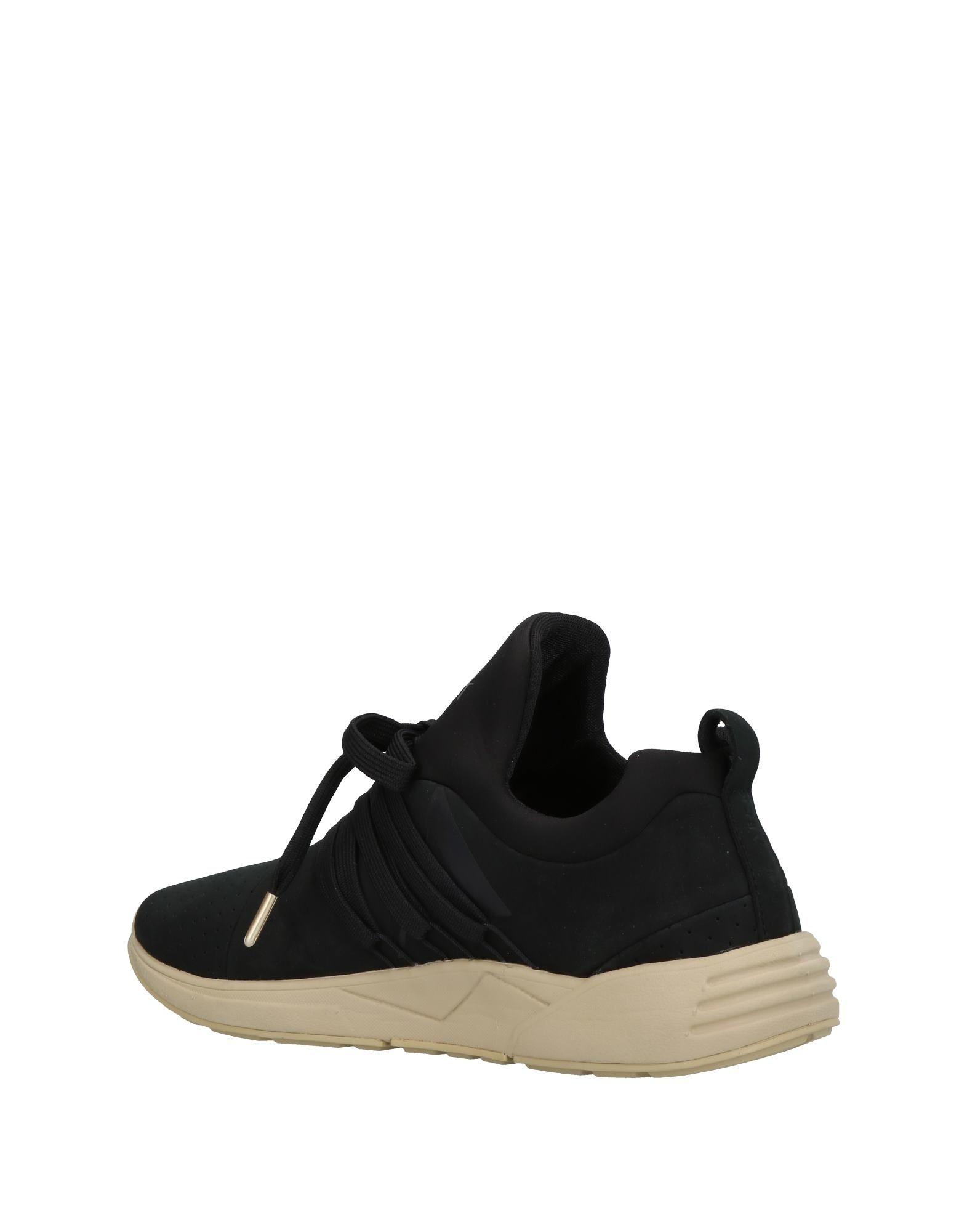 Arkk Copenhagen Sneakers Damen    11373733VD Gute Qualität beliebte Schuhe 541777