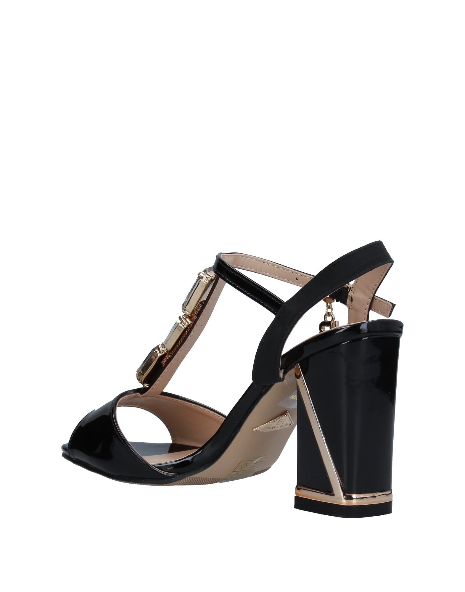 Laura Biagiotti Sandalen Damen 11373742UN  11373742UN Damen Gute Qualität beliebte Schuhe 539151