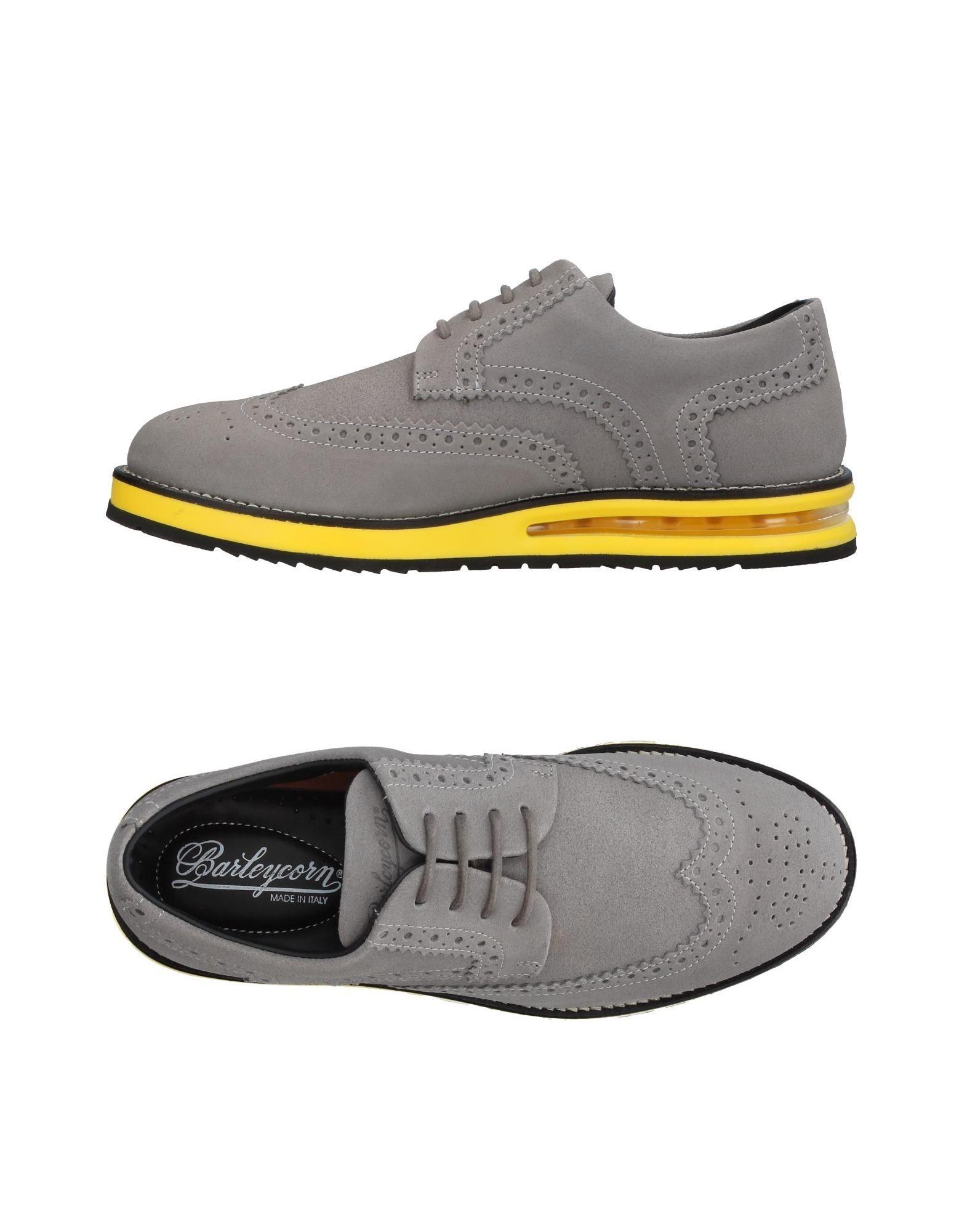 Sneakers Barleycorn Uomo - 11373746AH elegante