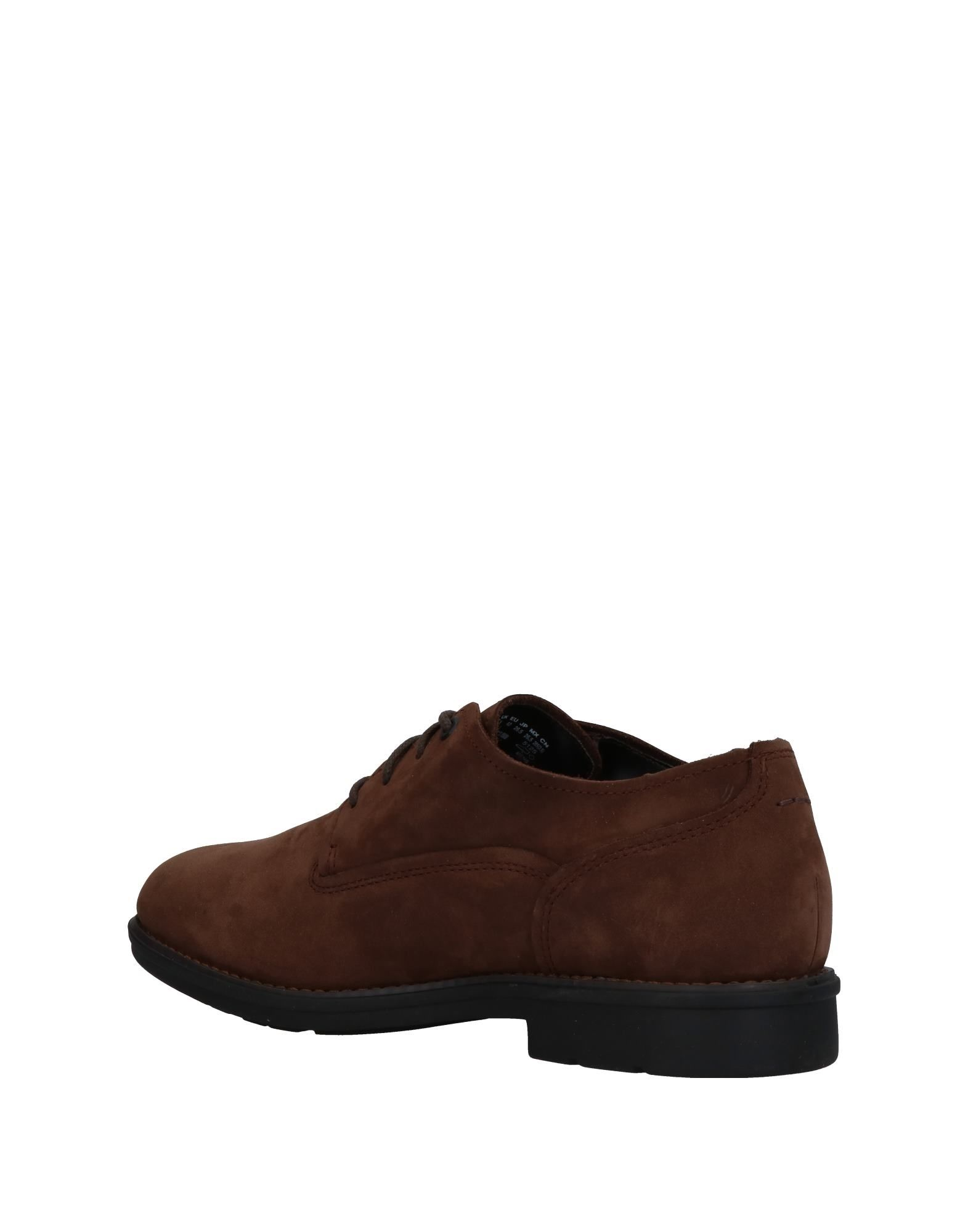 Chaussures À Lacets Timberland Homme - Chaussures À Lacets Timberland sur