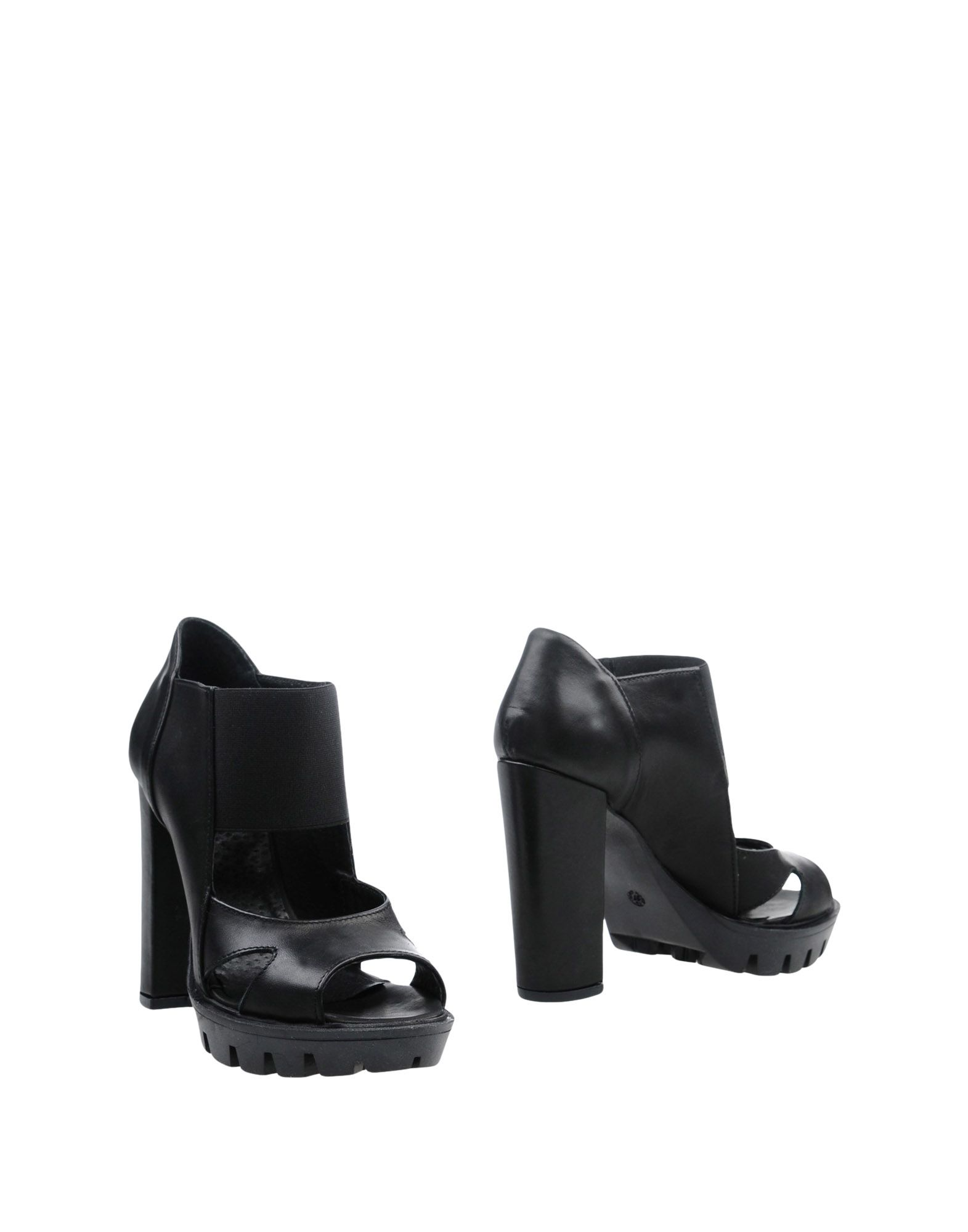 Bottine Geneve Femme - Bottines Geneve sur