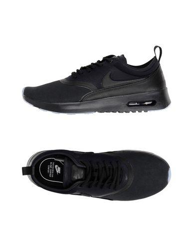 Zapatillas Nike Nike Thea - Mujer - Zapatillas Nike