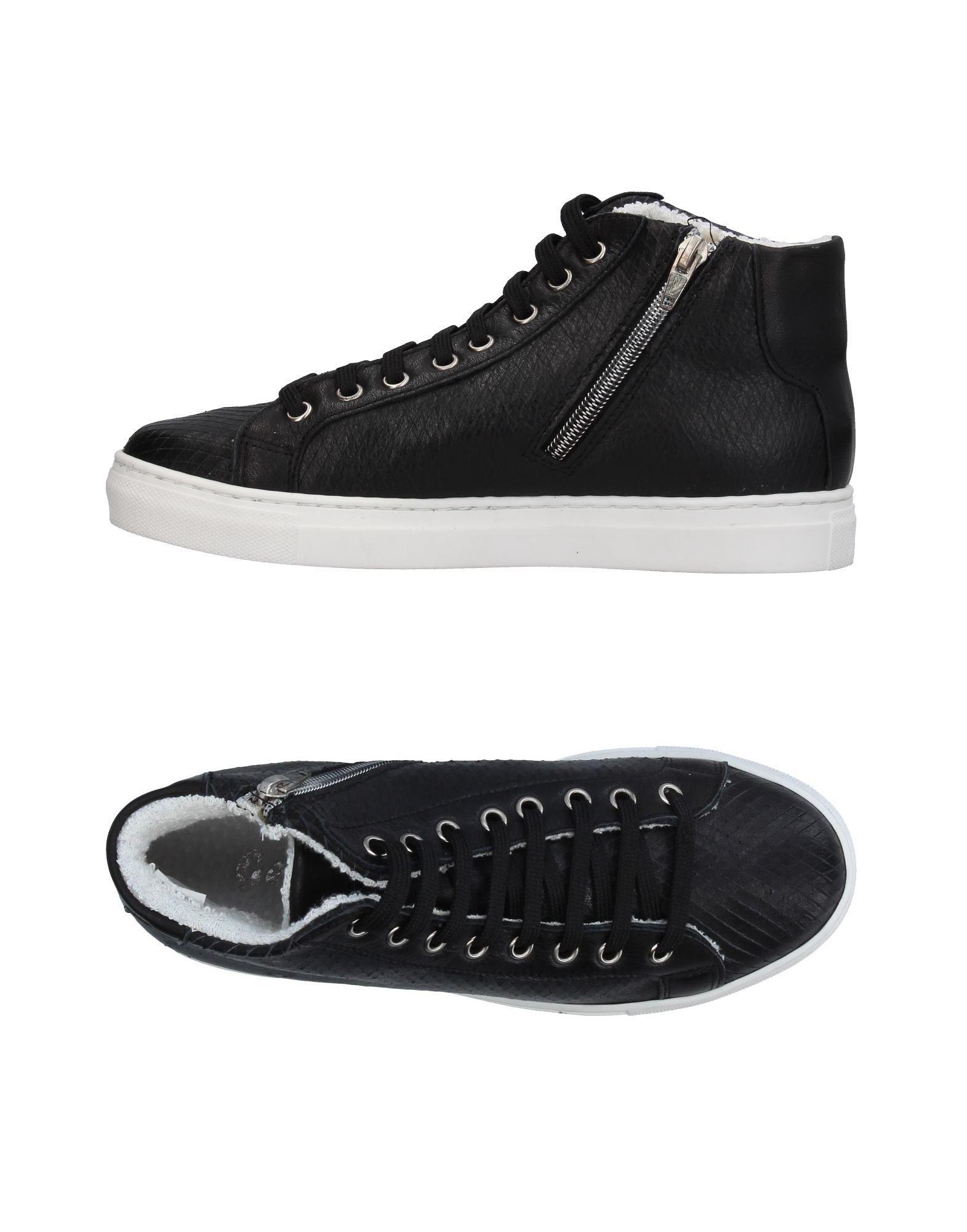A buon mercato Sneakers Geneve Donna - 11373819AV