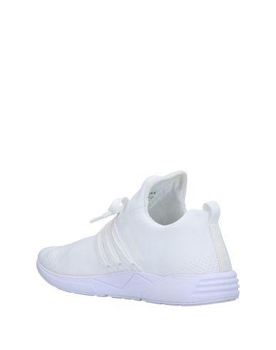 Sneakers ARKK Sneakers ARKK COPENHAGEN ARKK COPENHAGEN ARKK COPENHAGEN Sneakers Sneakers COPENHAGEN wqO8FvT
