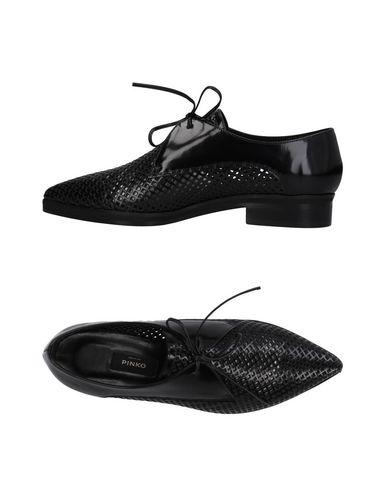 PINKO Zapato de cordones