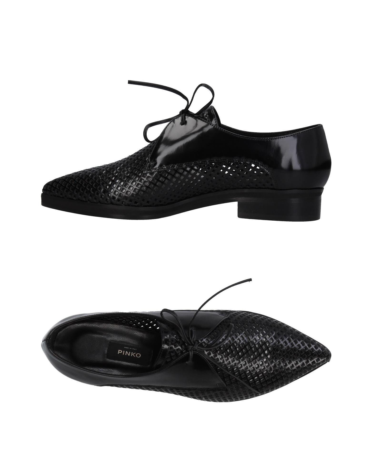 Pinko Schnürschuhe Damen  11373827NV Gute Qualität beliebte Schuhe