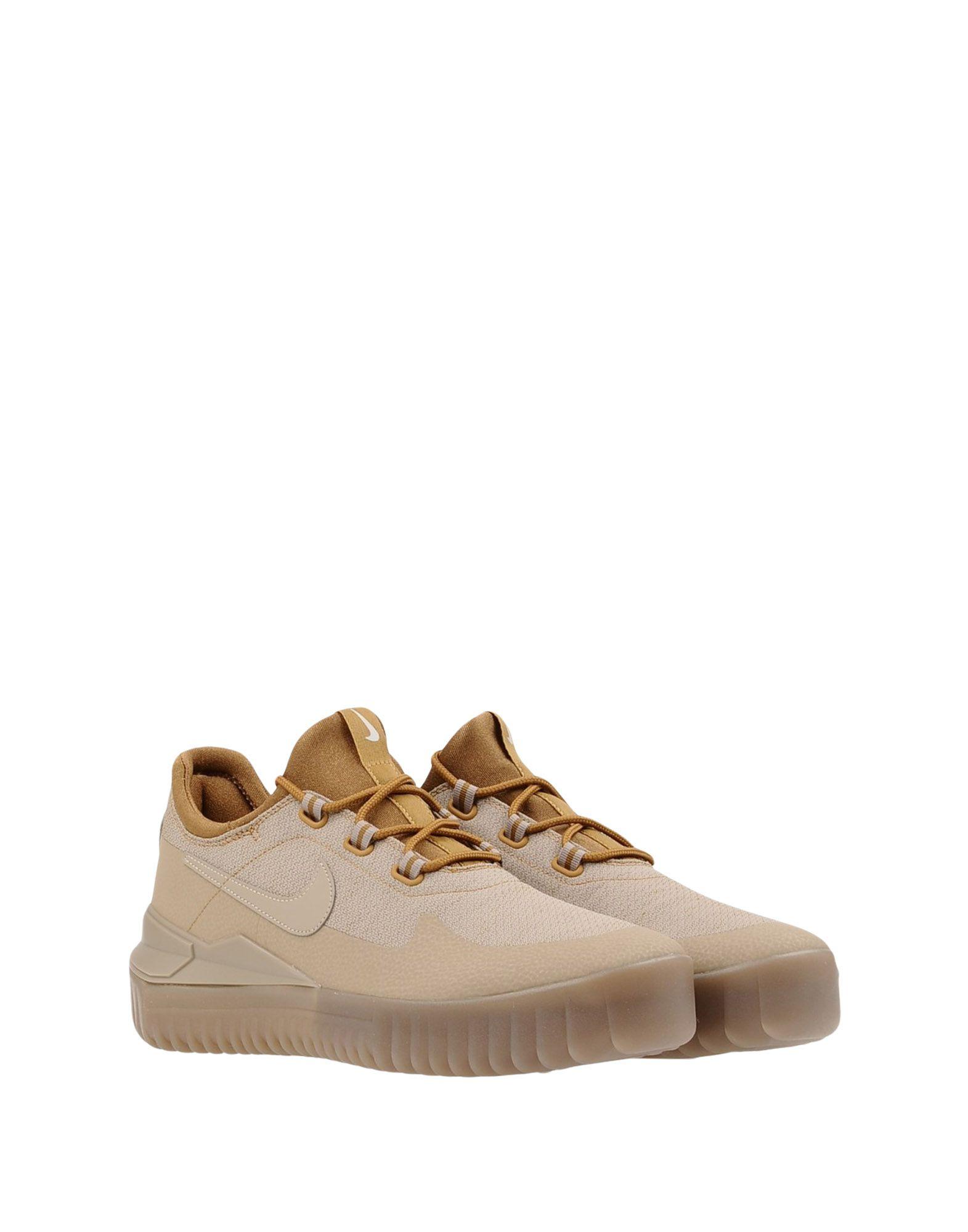Rabatt Wild echte Schuhe Nike Air Wild Rabatt  11373830XK 69c670