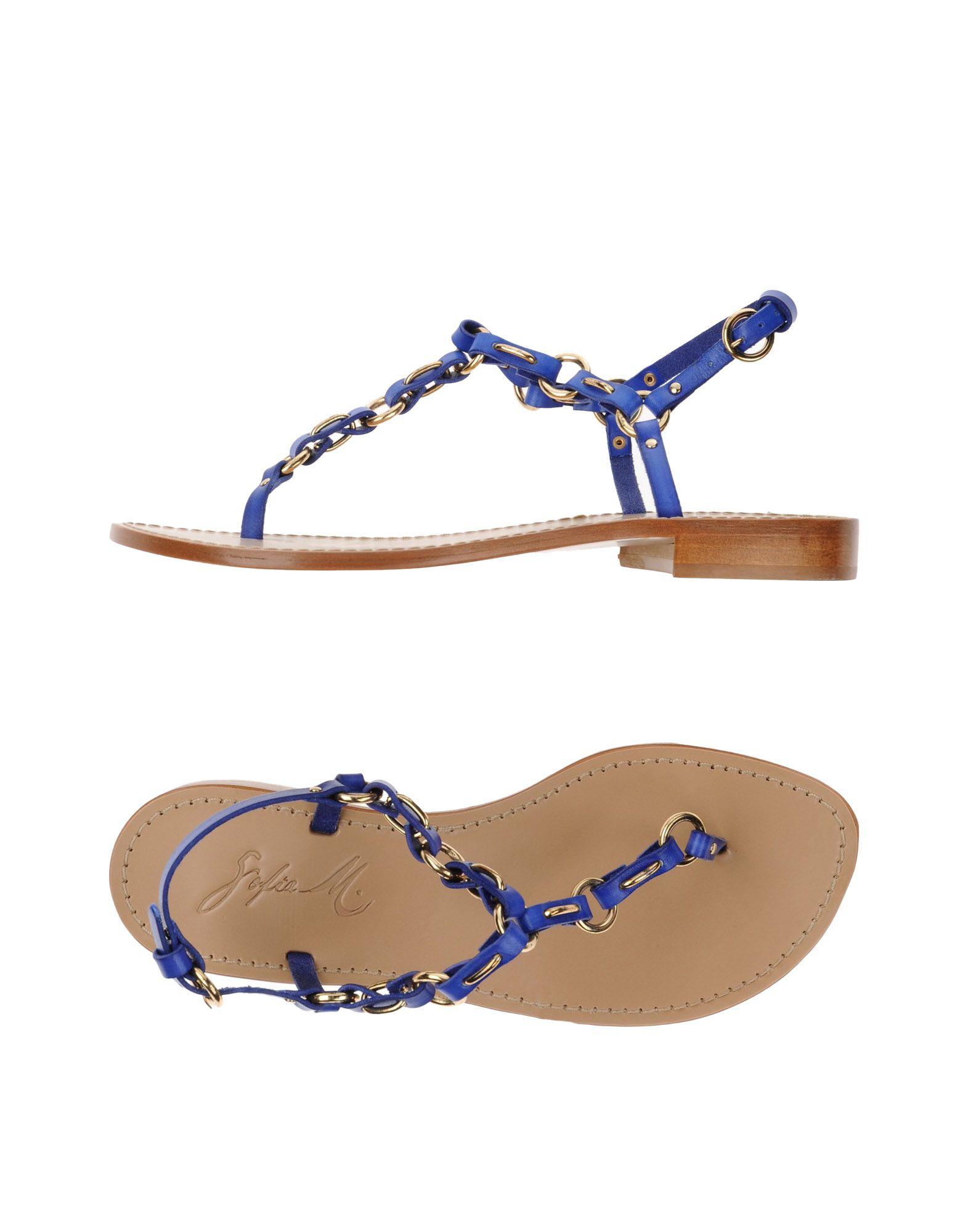 Sofia M. Dianetten Damen  11373841KR Gute Qualität beliebte Schuhe