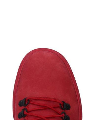 Günstig Kaufen Finish TIMBERLAND Sneakers Rabatte Günstig Online Einkaufen Outlet Online K0qPrnh