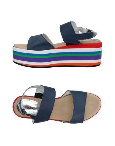 Los últimos zapatos de descuento para hombres y mujeres Sandalia Lilimill Mujer - Sandalias Lilimill - 11417729VM Beige