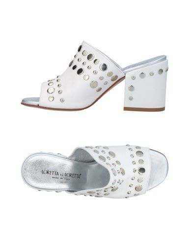 Loretta By Loretta Sandales   Chaussures D by Loretta By Loretta