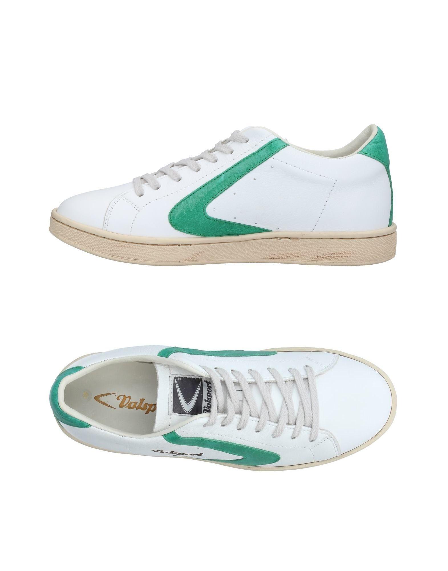 Sneakers Valsport Donna - Acquista online su