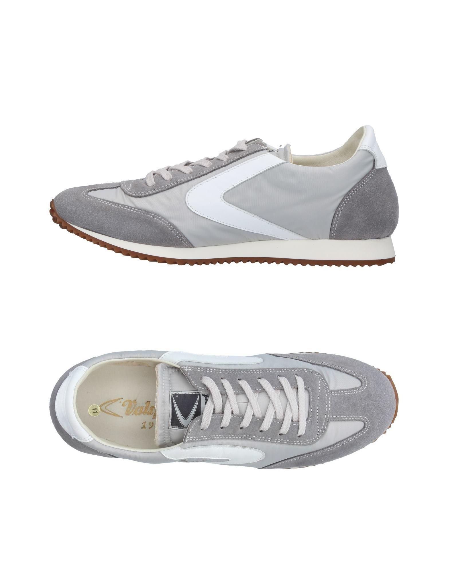 A buon mercato Sneakers Valsport Uomo - 11373894GH