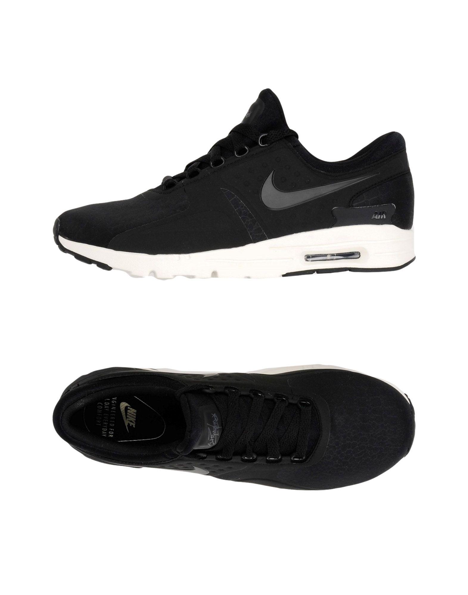 e7018bd1a7 Scarpe da Ginnastica Nike Nike Air Max - Donna - 11373908BV ...