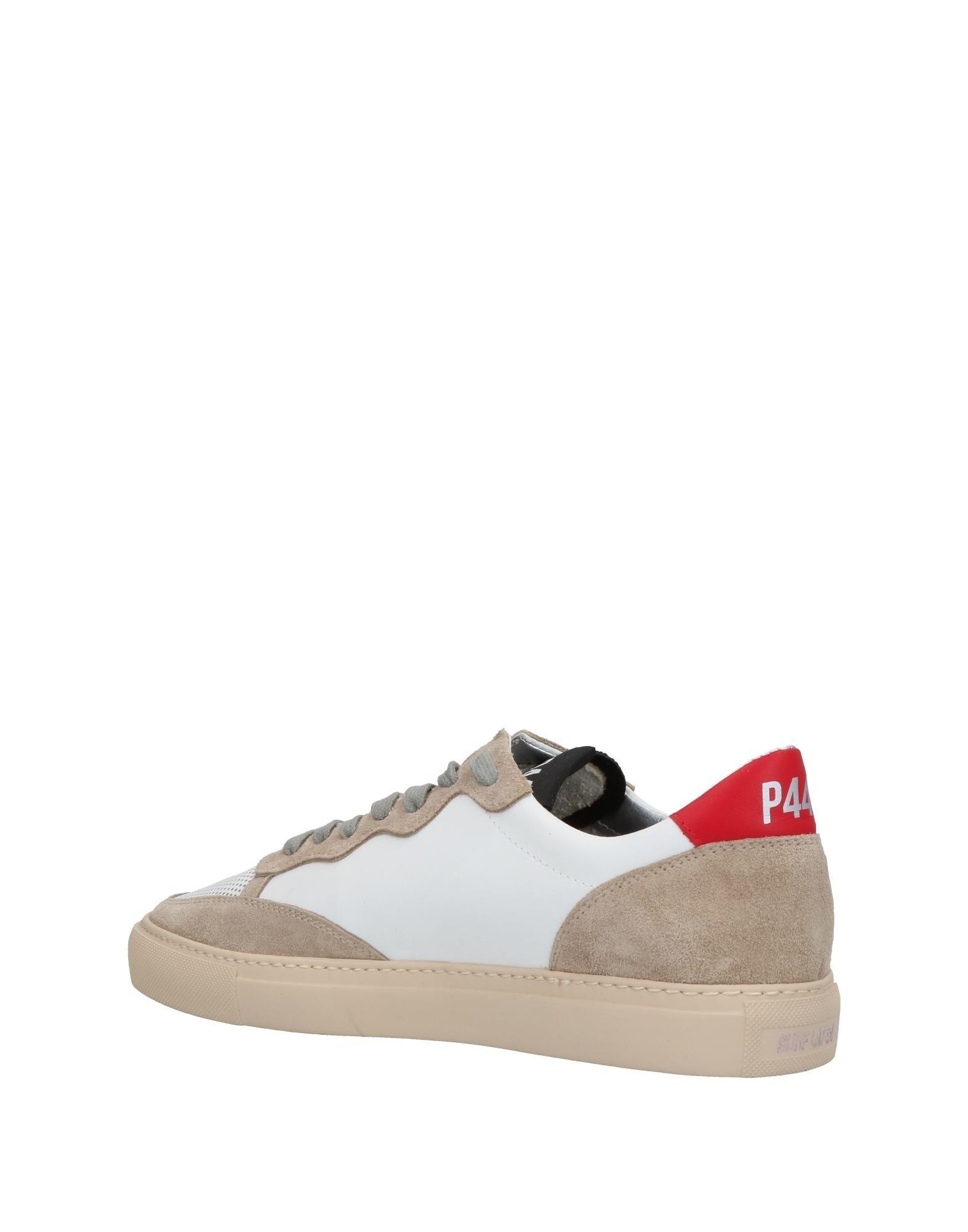 P448 Sneakers Herren   Herren 11373915UO 92e1aa