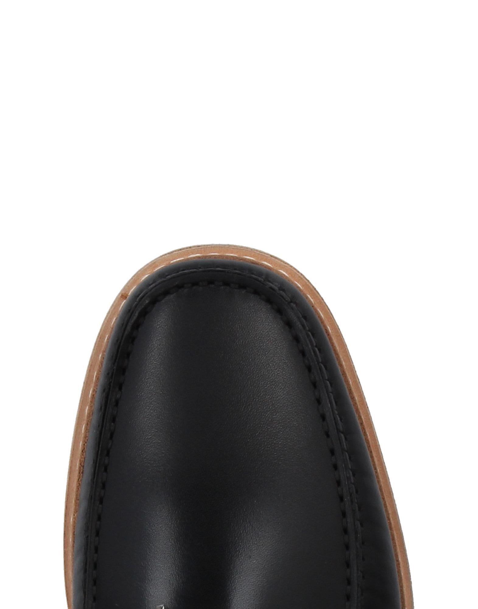 Salvatore Ferragamo Mokassins Herren    11373952AC Neue Schuhe d3f594