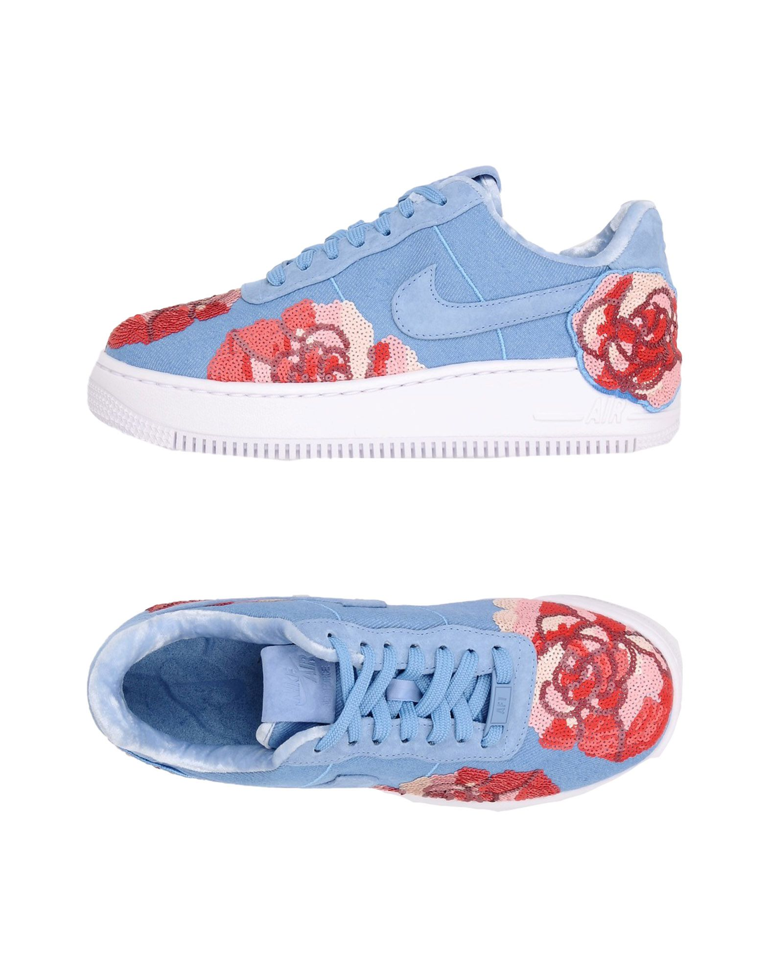 Sneakers Nike W Af1 Upstep Lx - Donna - Acquista online su