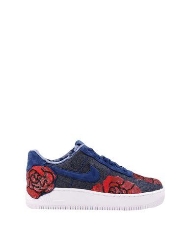 Niedrigster Preis Günstig Online NIKE W AF1 UPSTEP LX Sneakers Großer Rabatt BTOIdplv6o