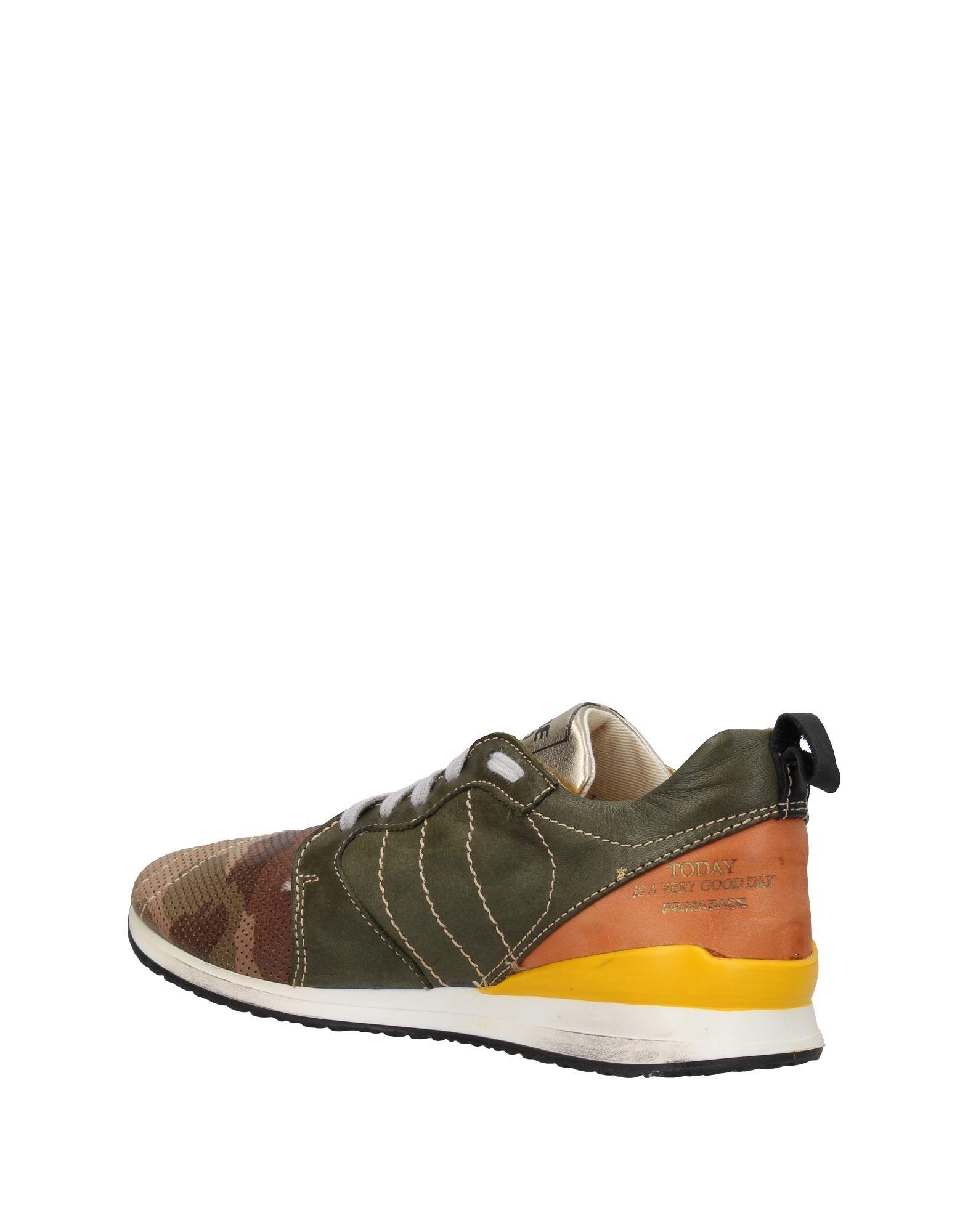 Scarpe economiche economiche economiche e resistenti Sneakers Primabase Uomo - 11374029GP 44ffb1
