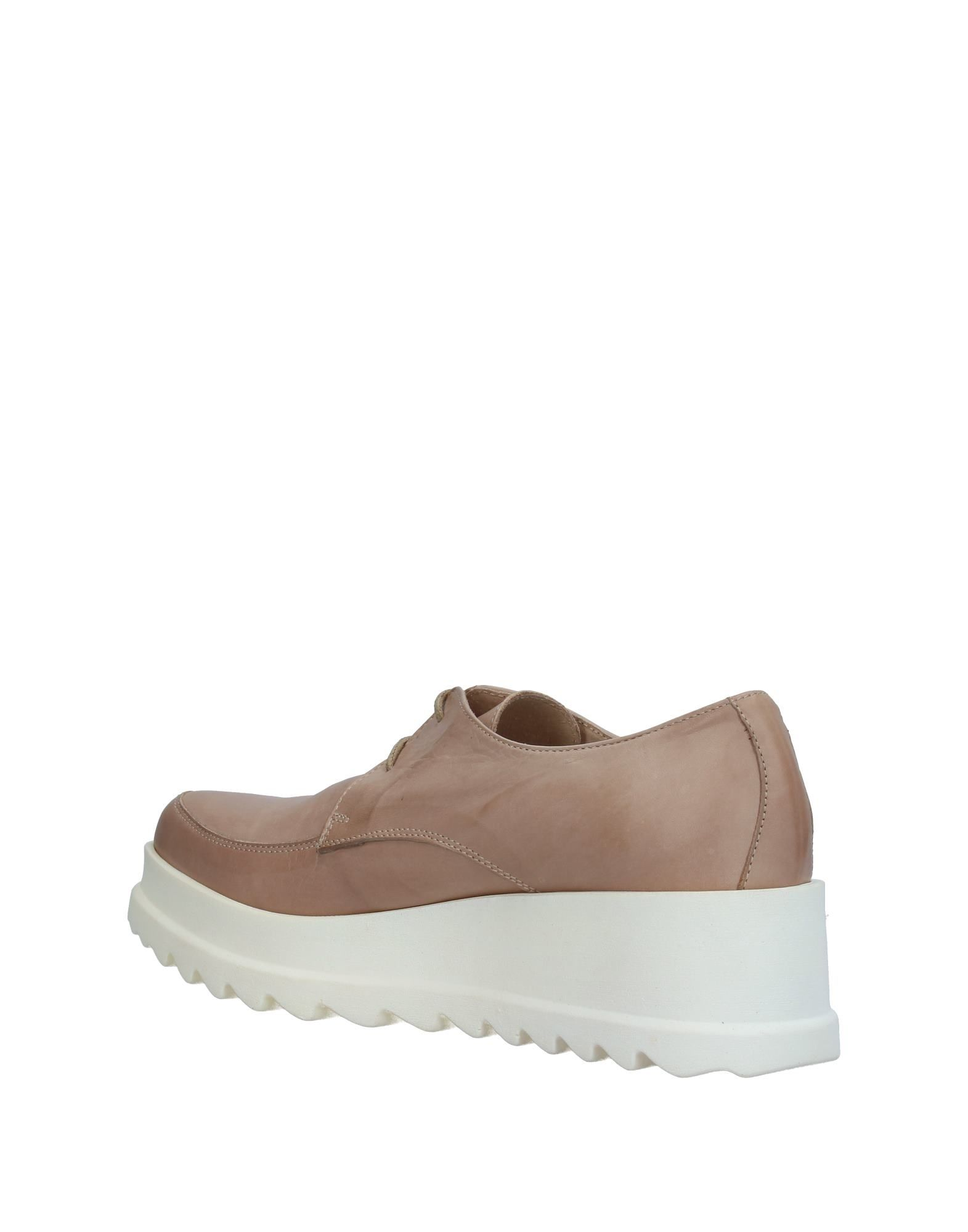 Chaussures À Lacets Unlace Femme - Chaussures À Lacets Unlace sur