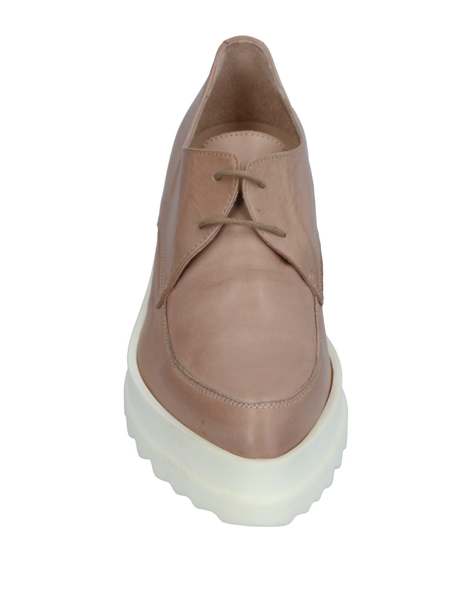Chaussures - Tribunaux Proenza Schouler 89YgH