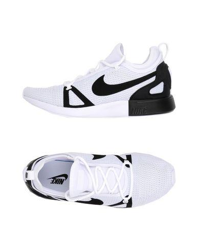 Zapatos con Duel descuento Zapatillas Nike  Duel con Racer - Hombre - Zapatillas Nike - 11374044IC Blanco e0591f
