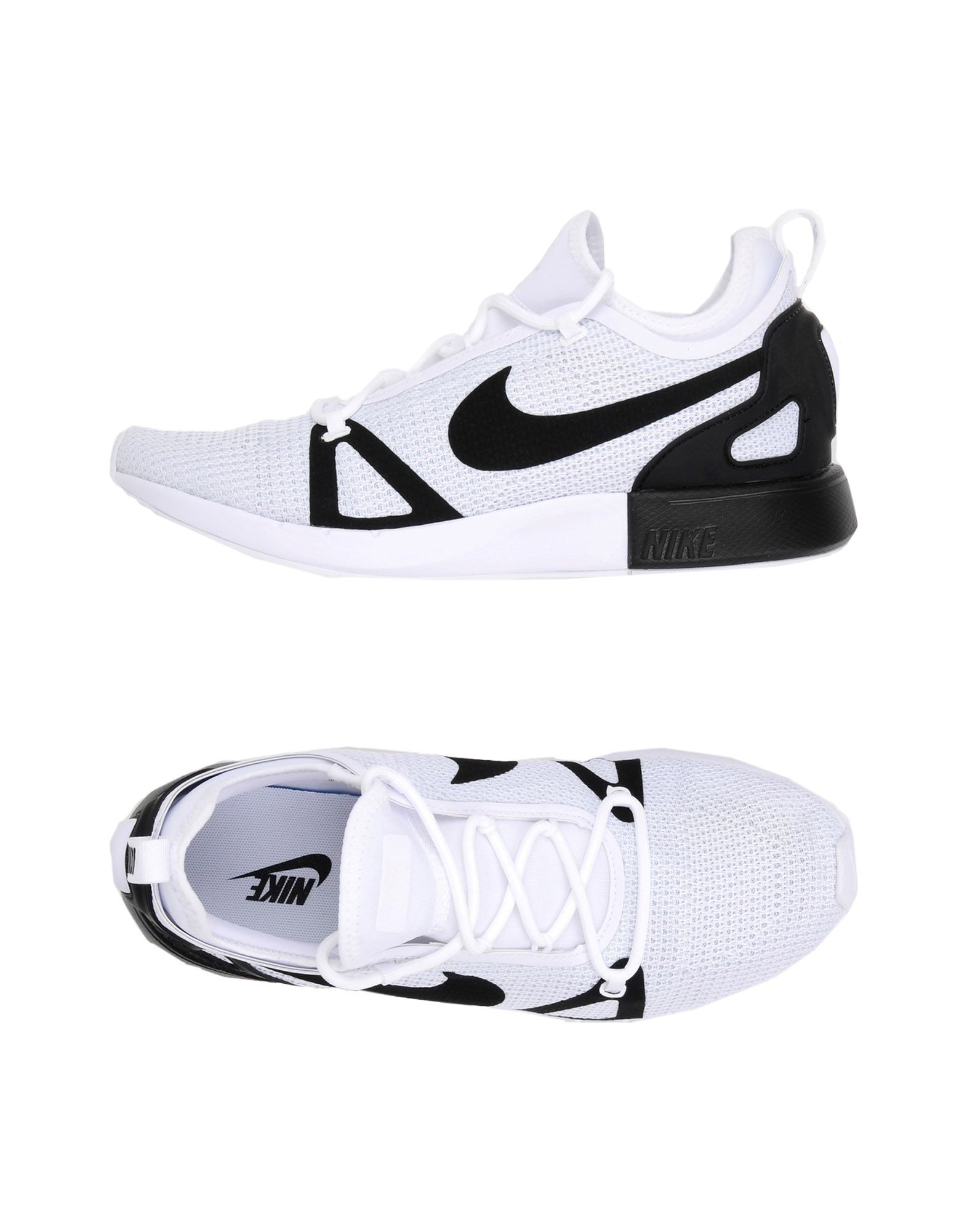 Nike  Duel Racer - Sneakers - Men Nike United Sneakers online on  United Nike Kingdom - 11374044IC 2b31cc