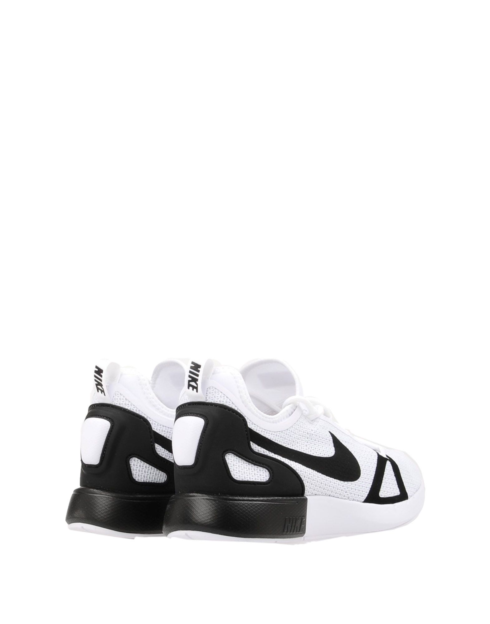 Rabatt Duel echte Schuhe Nike  Duel Rabatt Racer  11374044IC 205ae0