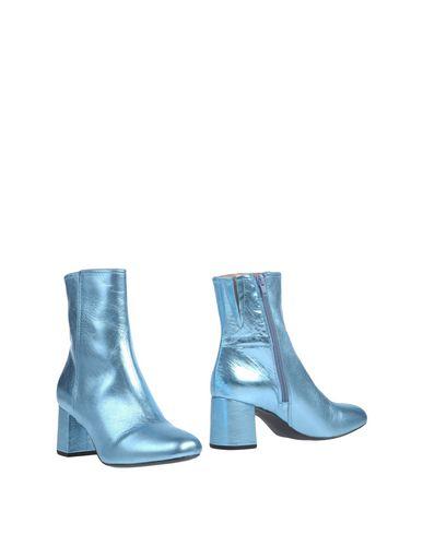 Unlace Ankle Boot   Footwear by Unlace