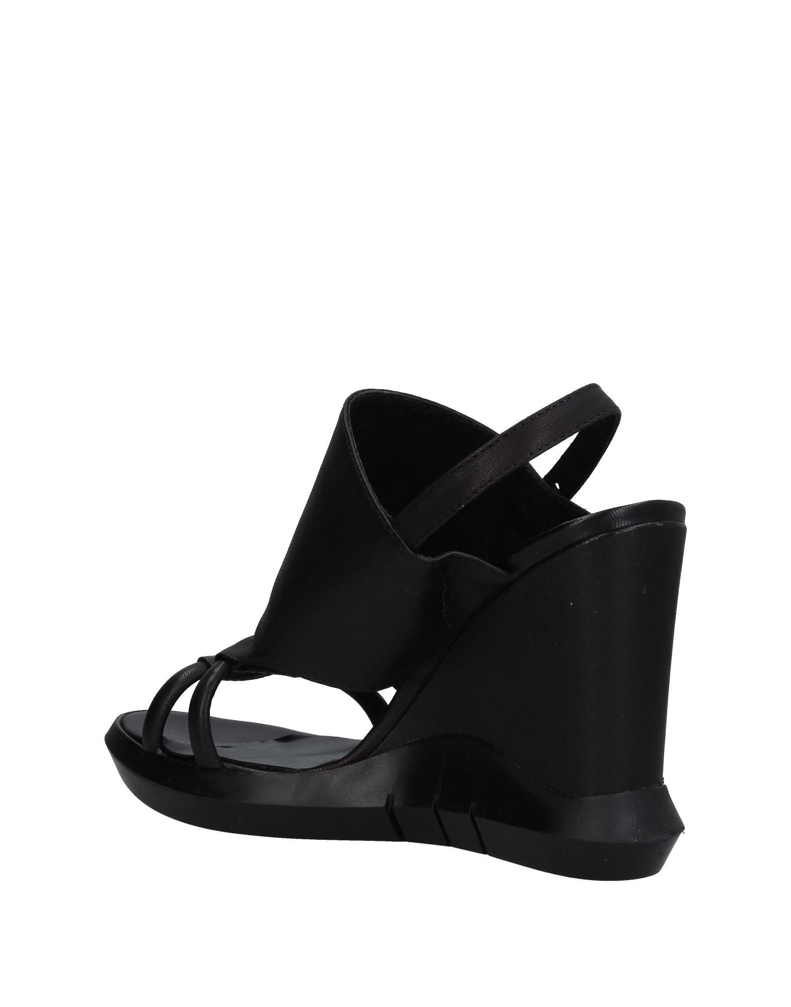 Unlace Sandalen Damen  11374071AO Gute Qualität beliebte Schuhe