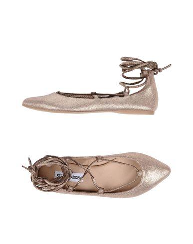 super popolare 25e8e ff22b STEVE MADDEN Ballet flats - Footwear | YOOX.COM