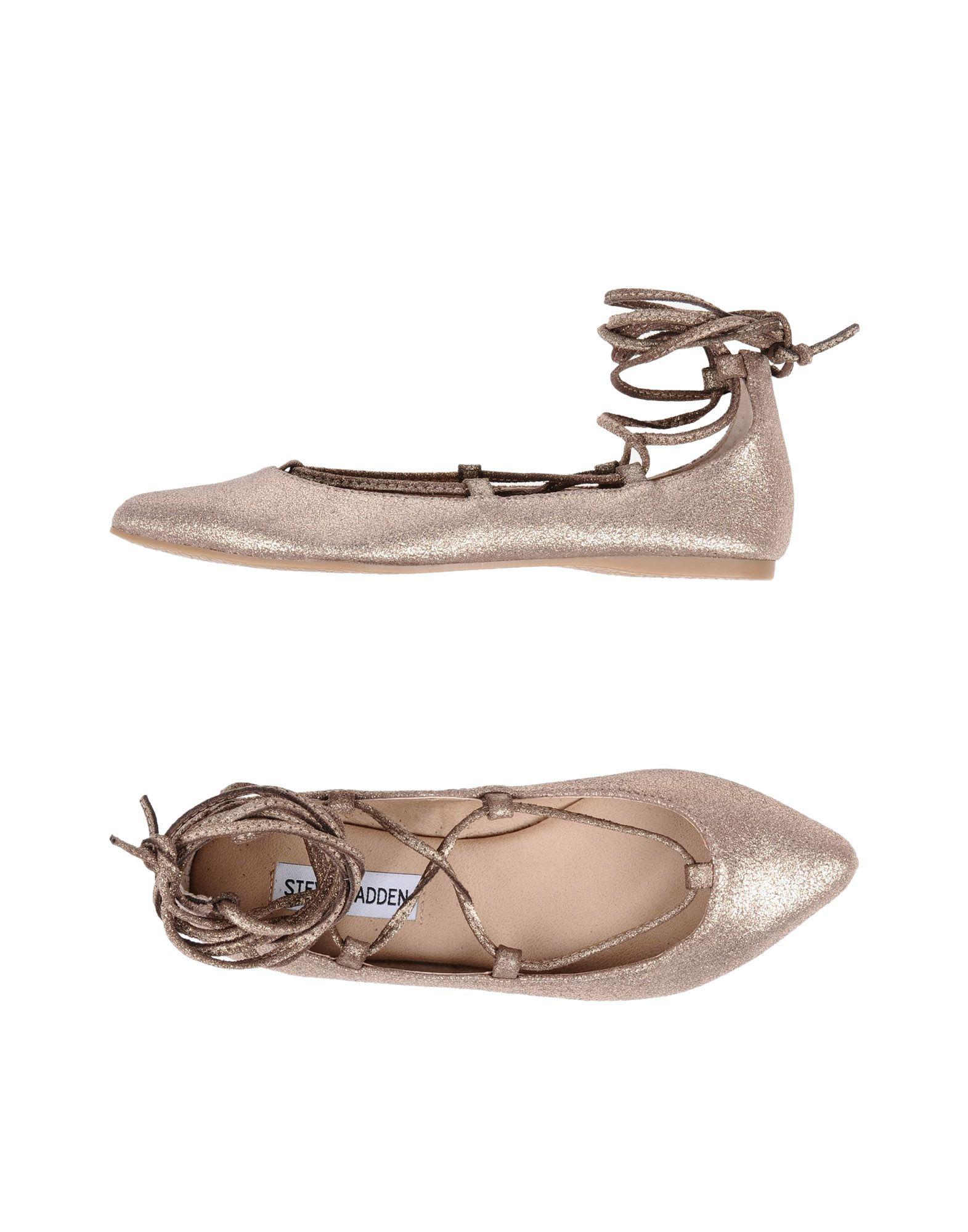 Steve Madden Ballet Flats - Flats Women Steve Madden Ballet Flats - online on  Australia - 11374094NV a4a54e