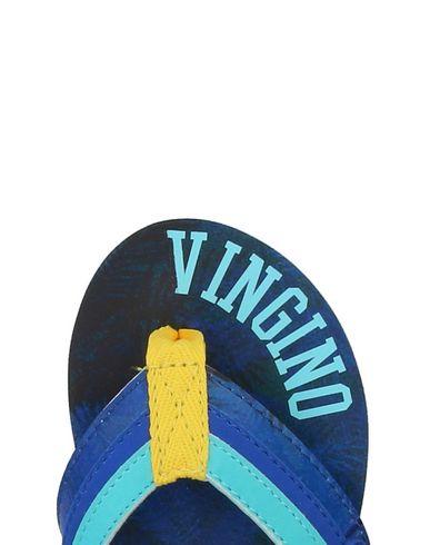 VINGINO VINGINO VINGINO Dianetten Dianetten VINGINO VINGINO Dianetten VINGINO Dianetten Dianetten Dianetten A45q8